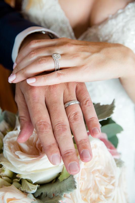 SanDiego-Wedding-Photos-StephDan-061.jpg