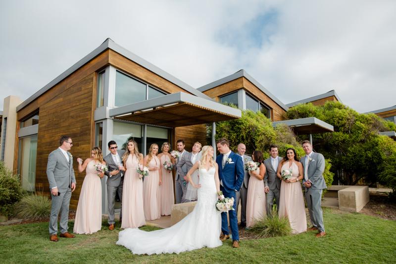 SanDiego-Wedding-Photos-StephDan-062.jpg
