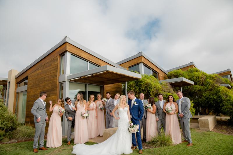 SanDiego-Wedding-Photos-StephDan-063.jpg
