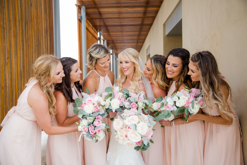 SanDiego-Wedding-Photos-StephDan-066.jpg
