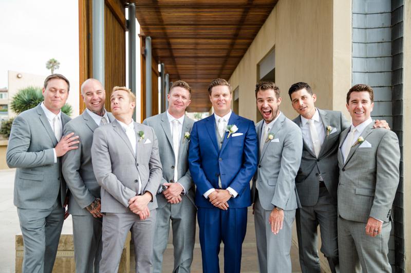 SanDiego-Wedding-Photos-StephDan-067.jpg