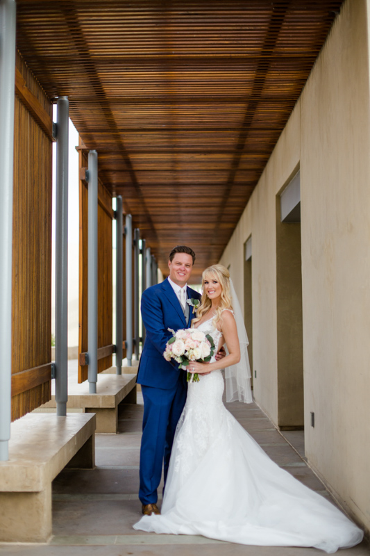 SanDiego-Wedding-Photos-StephDan-071.jpg