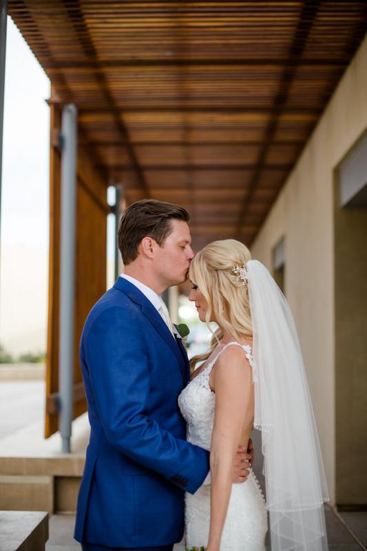 SanDiego-Wedding-Photos-StephDan-073.jpg