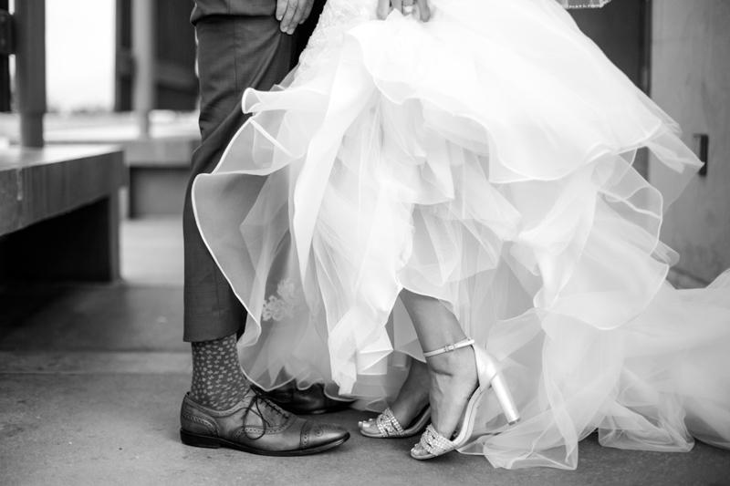 SanDiego-Wedding-Photos-StephDan-074.jpg