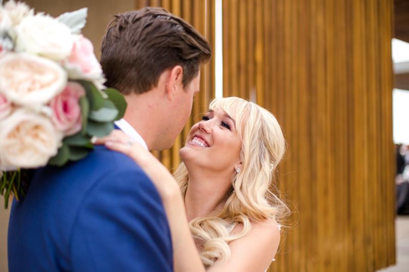 SanDiego-Wedding-Photos-StephDan-080.jpg