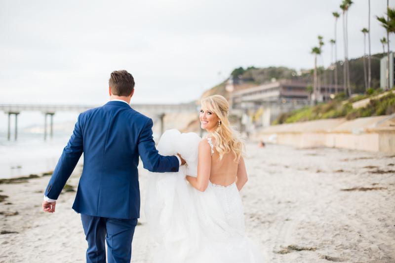 SanDiego-Wedding-Photos-StephDan-081.jpg