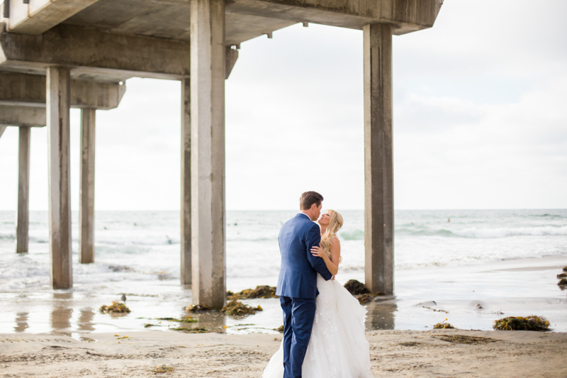 SanDiego-Wedding-Photos-StephDan-083.jpg