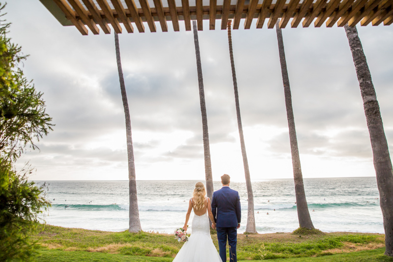 SanDiego-Wedding-Photos-StephDan-088.jpg