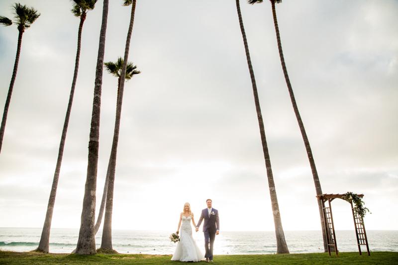 SanDiego-Wedding-Photos-StephDan-092.jpg