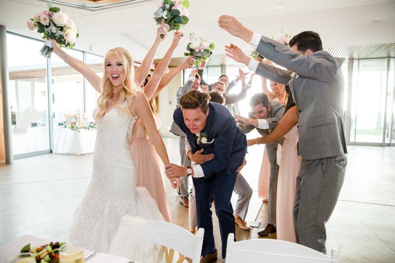 SanDiego-Wedding-Photos-StephDan-093.jpg