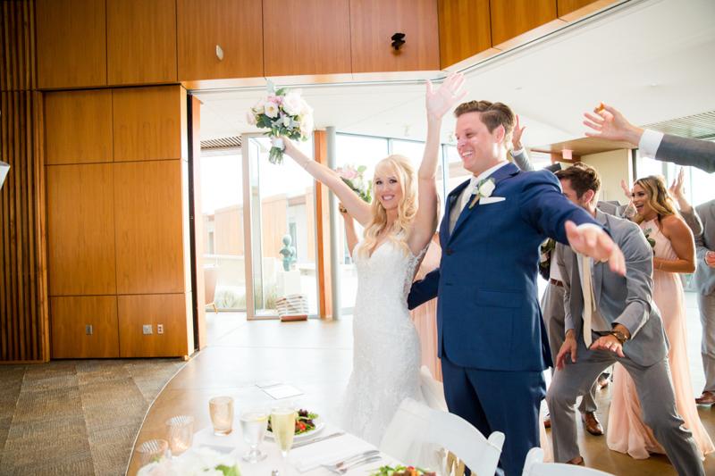 SanDiego-Wedding-Photos-StephDan-094.jpg