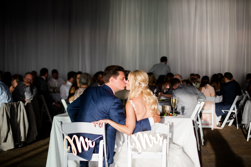 SanDiego-Wedding-Photos-StephDan-100.jpg