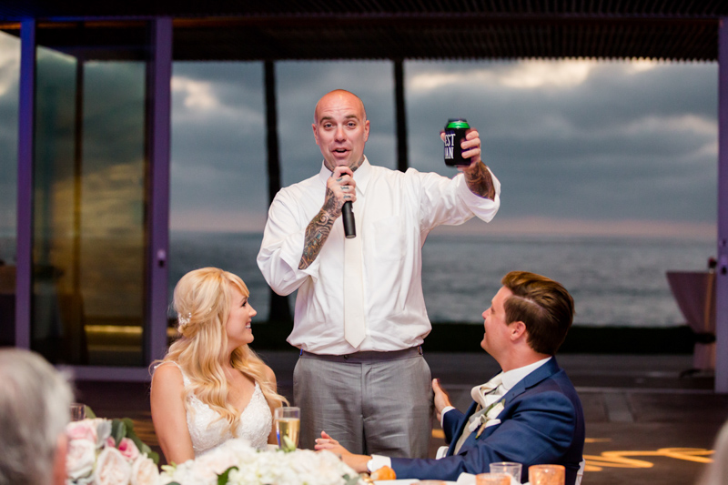 SanDiego-Wedding-Photos-StephDan-103.jpg