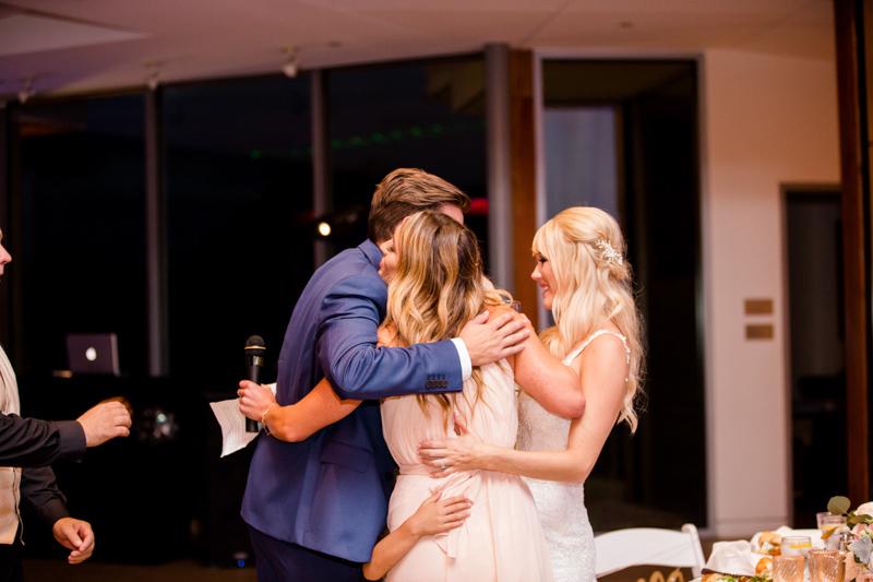 SanDiego-Wedding-Photos-StephDan-105.jpg