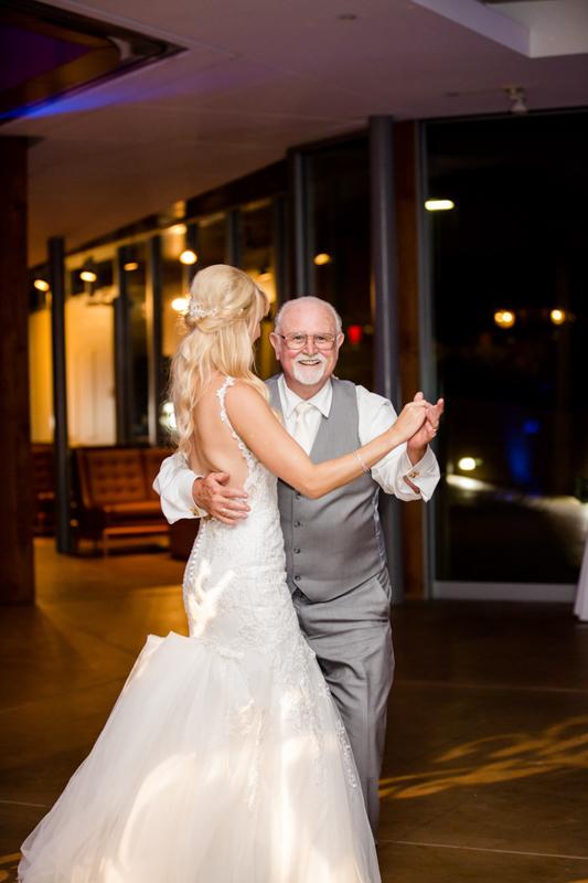 SanDiego-Wedding-Photos-StephDan-107.jpg