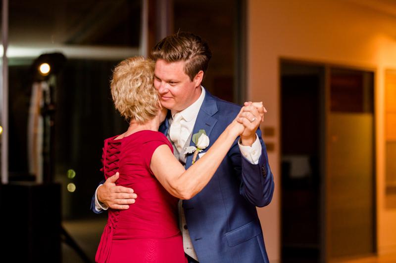 SanDiego-Wedding-Photos-StephDan-109.jpg