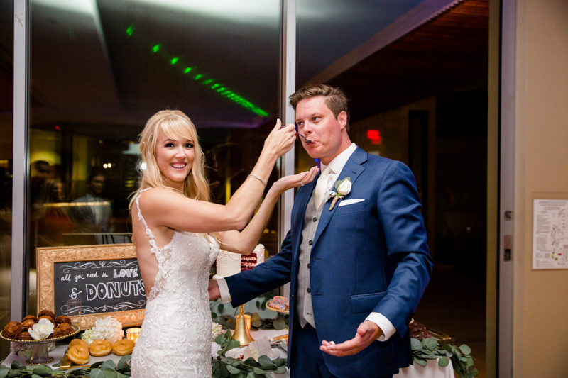 SanDiego-Wedding-Photos-StephDan-112.jpg
