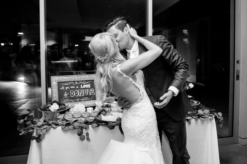 SanDiego-Wedding-Photos-StephDan-115.jpg