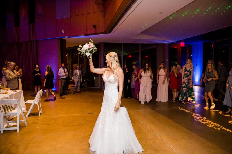 SanDiego-Wedding-Photos-StephDan-116.jpg