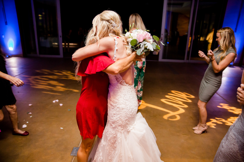 SanDiego-Wedding-Photos-StephDan-118.jpg