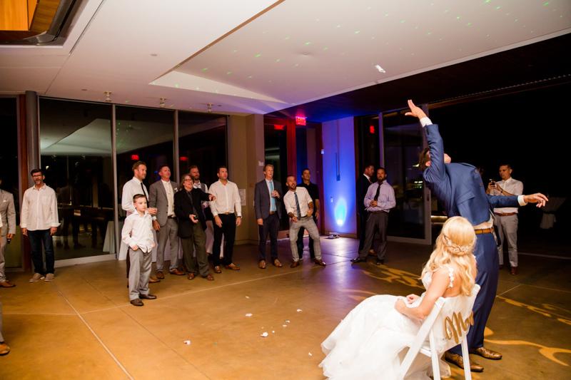 SanDiego-Wedding-Photos-StephDan-122.jpg
