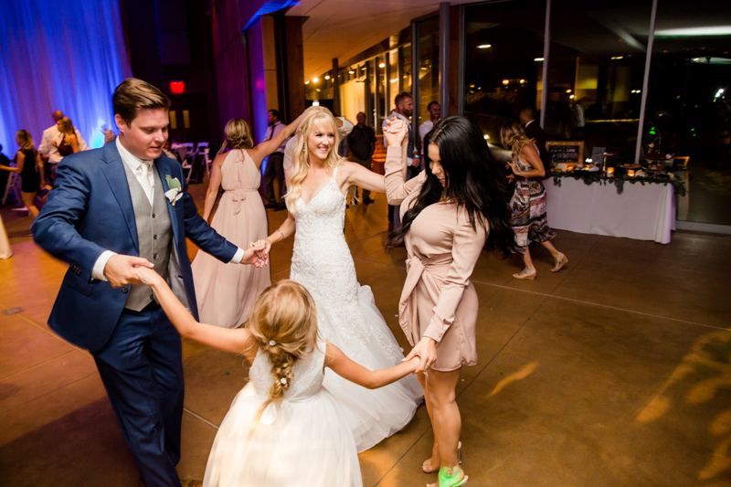 SanDiego-Wedding-Photos-StephDan-124.jpg