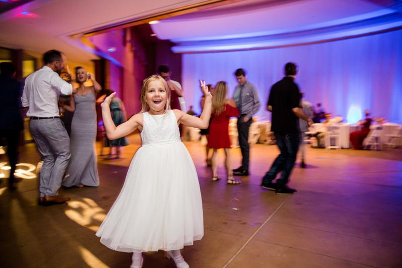 SanDiego-Wedding-Photos-StephDan-125.jpg