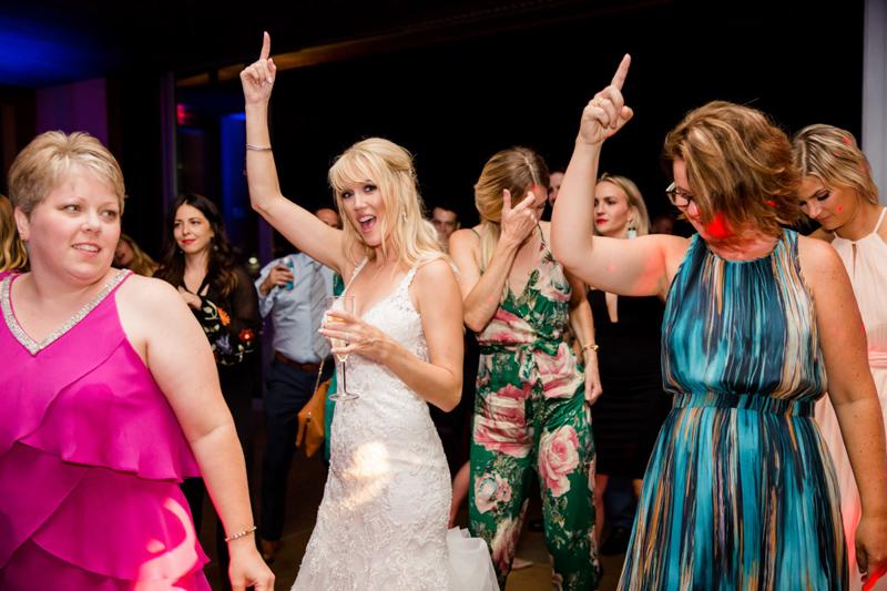 SanDiego-Wedding-Photos-StephDan-129.jpg