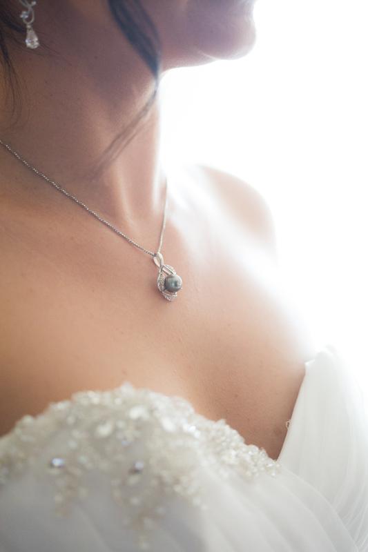 SanDiego-Wedding-Photos-SarahGu-003.jpg