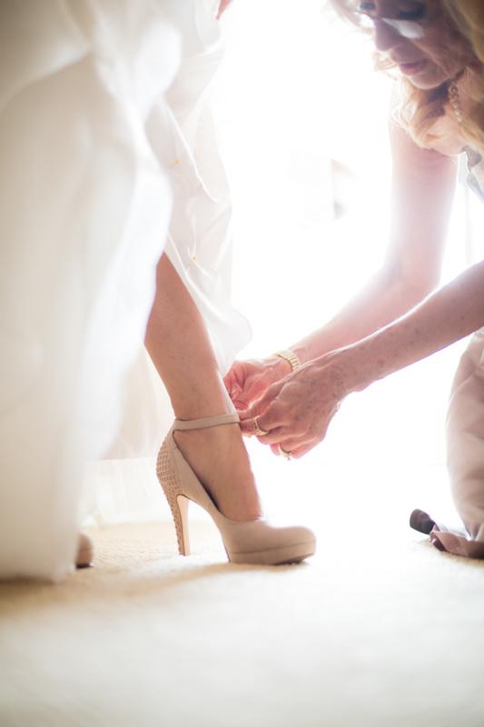 SanDiego-Wedding-Photos-SarahGu-004.jpg