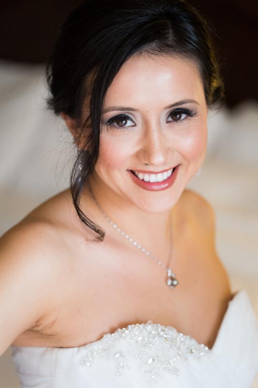 SanDiego-Wedding-Photos-SarahGu-006.jpg