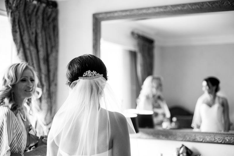 SanDiego-Wedding-Photos-SarahGu-007.jpg