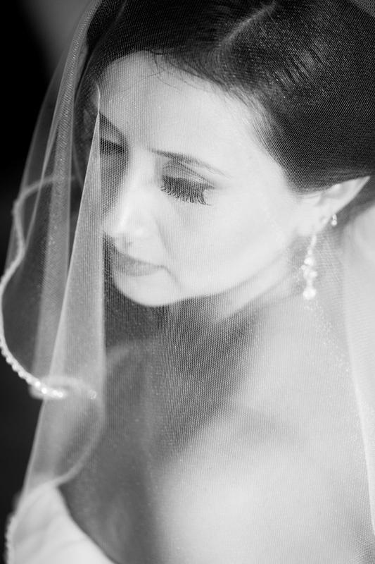 SanDiego-Wedding-Photos-SarahGu-011.jpg