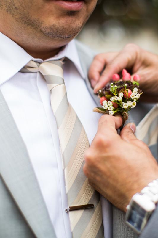 SanDiego-Wedding-Photos-SarahGu-019.jpg