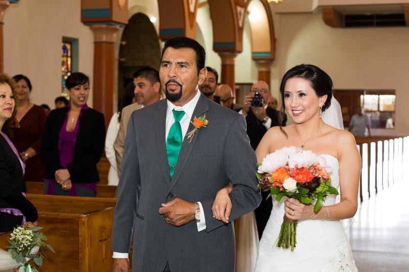 SanDiego-Wedding-Photos-SarahGu-021.jpg