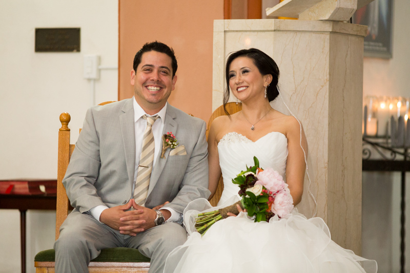 SanDiego-Wedding-Photos-SarahGu-022.jpg