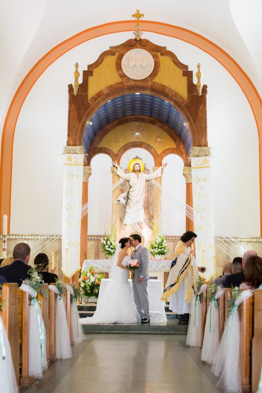 SanDiego-Wedding-Photos-SarahGu-024.jpg