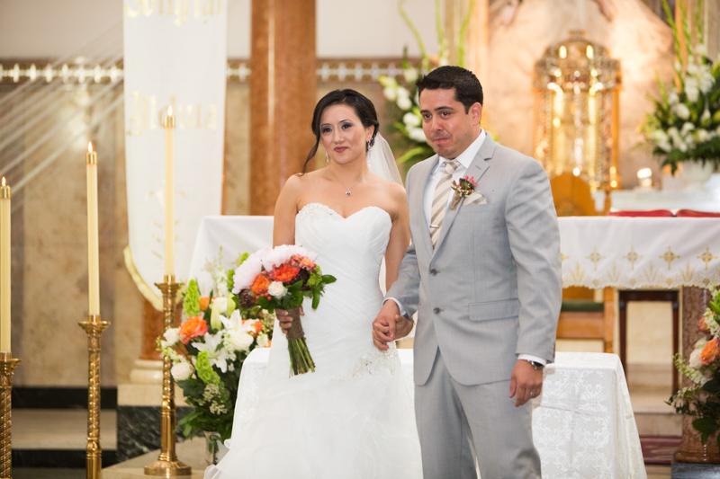 SanDiego-Wedding-Photos-SarahGu-025.jpg