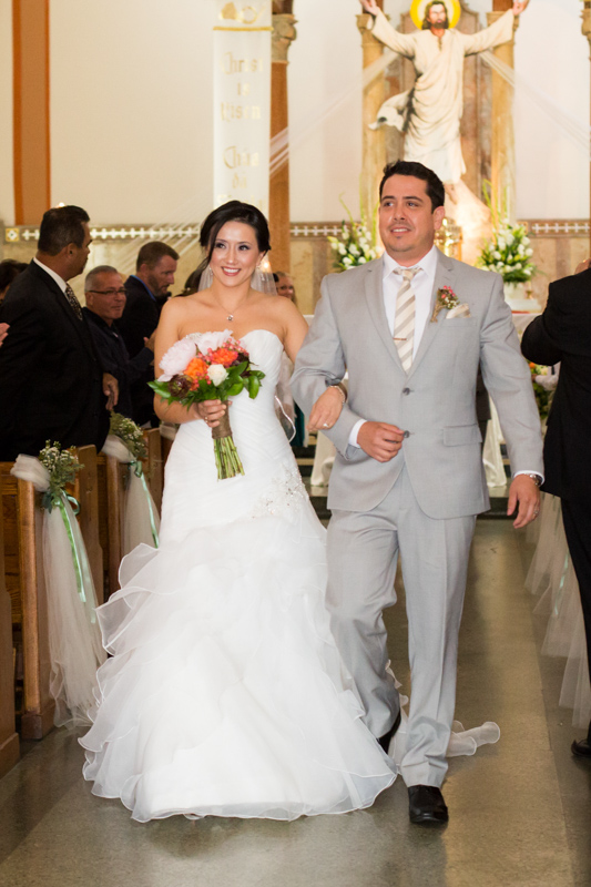 SanDiego-Wedding-Photos-SarahGu-026.jpg