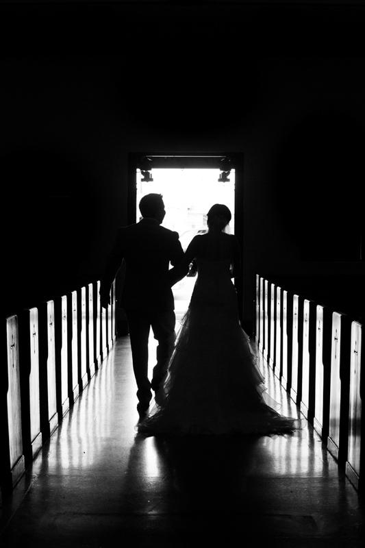 SanDiego-Wedding-Photos-SarahGu-027.jpg