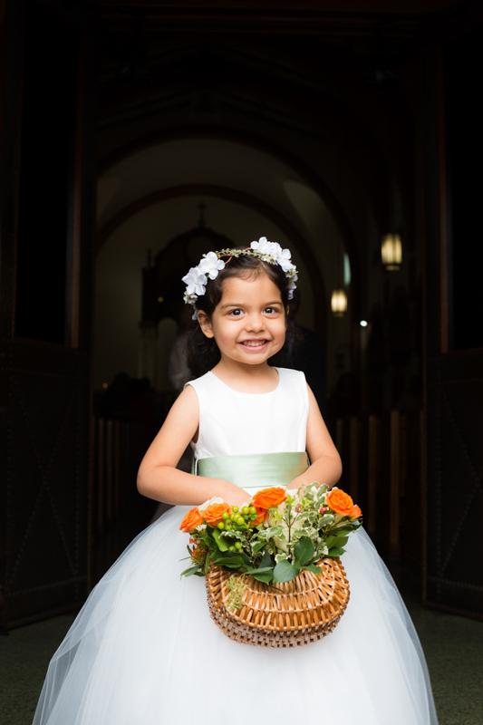 SanDiego-Wedding-Photos-SarahGu-029.jpg