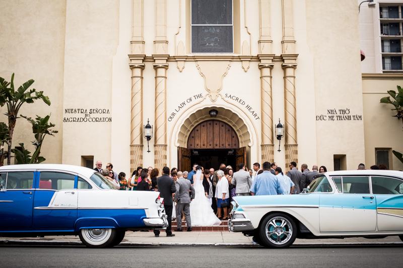 SanDiego-Wedding-Photos-SarahGu-030.jpg