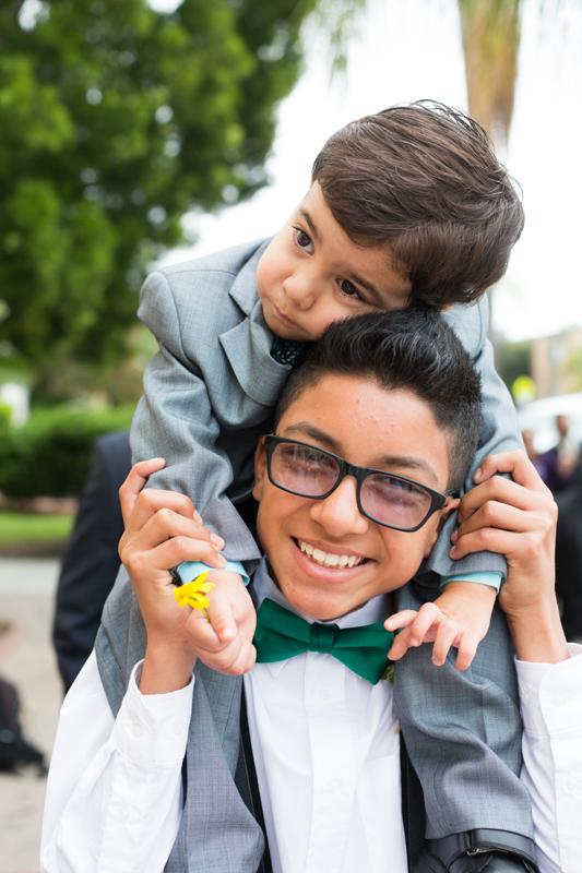 SanDiego-Wedding-Photos-SarahGu-031.jpg