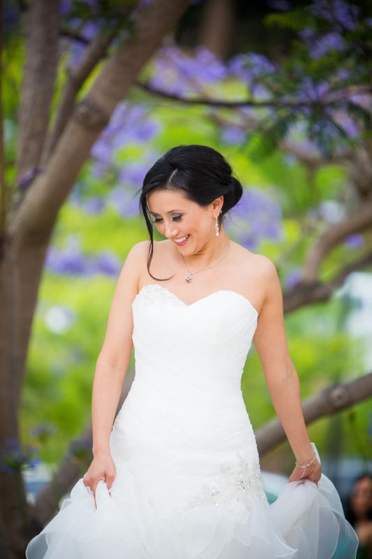 SanDiego-Wedding-Photos-SarahGu-034.jpg