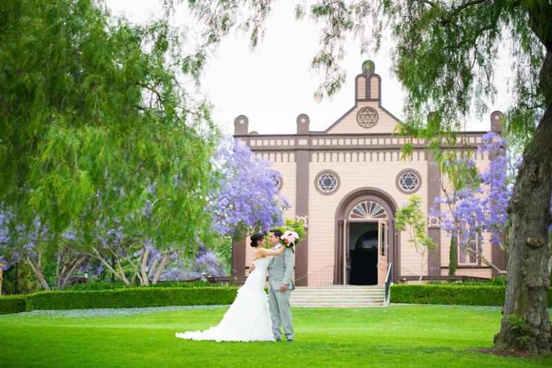 SanDiego-Wedding-Photos-SarahGu-033.jpg