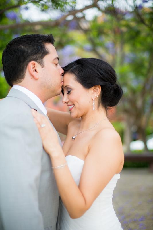 SanDiego-Wedding-Photos-SarahGu-037.jpg