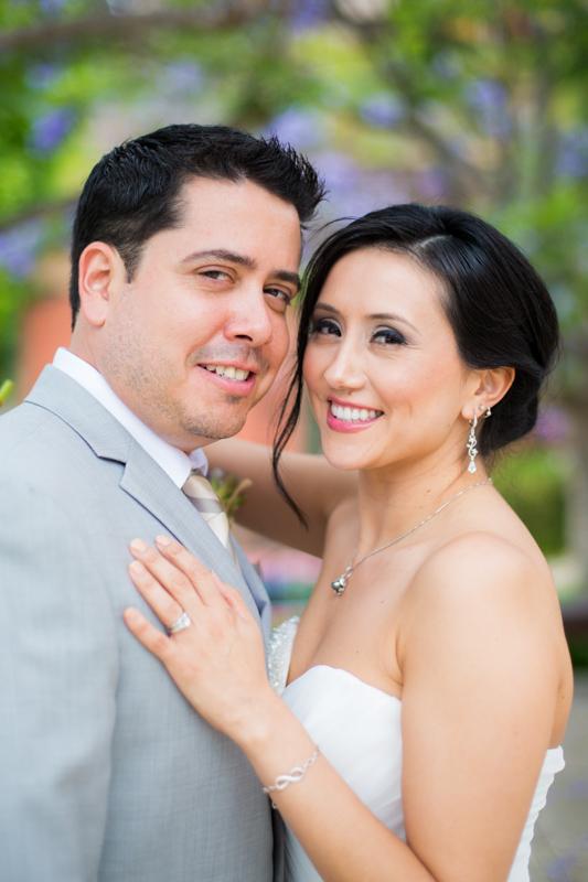 SanDiego-Wedding-Photos-SarahGu-038.jpg