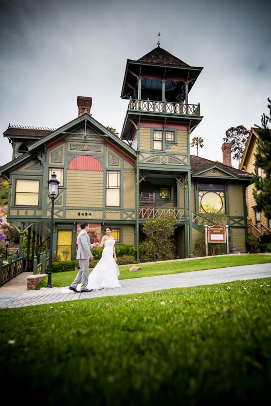 SanDiego-Wedding-Photos-SarahGu-039.jpg
