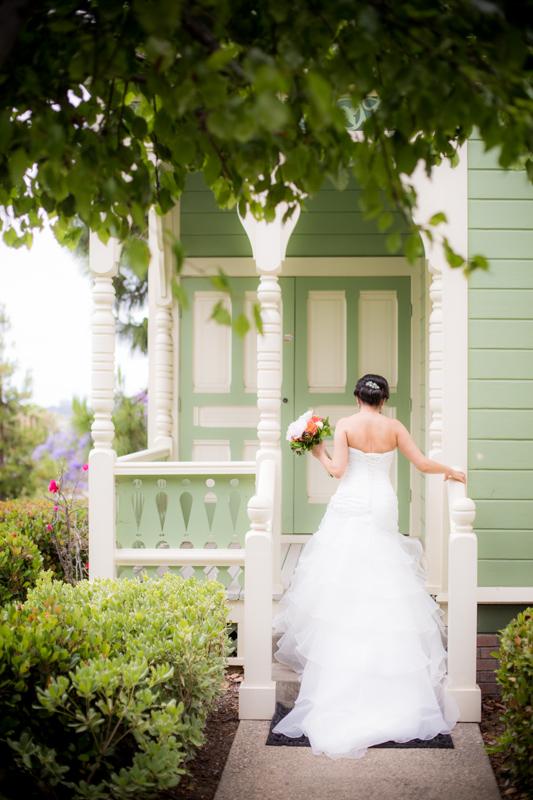 SanDiego-Wedding-Photos-SarahGu-042.jpg