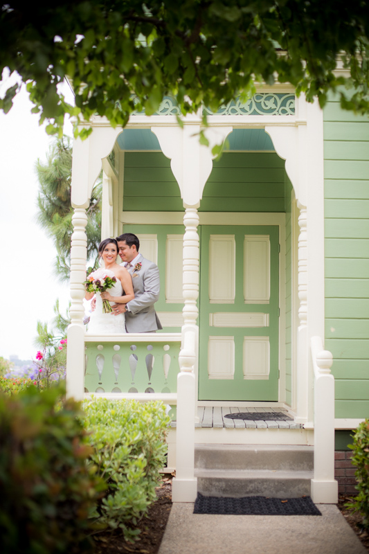 SanDiego-Wedding-Photos-SarahGu-043.jpg